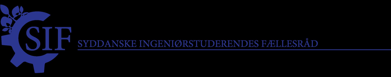 Syddanske Ingeniørstuderendes Fællesråd